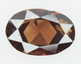 0.54 cts  Bright Natural Diamond , Diamond for Jewelry