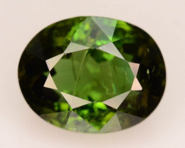 Candy Color 2.00 ct  Tourmaline Jewelry Piece