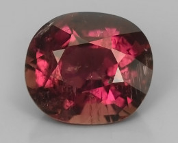 2.35 CTS SPLENDID RARE NATURAL TOURMALINE PINK MOZAMBIQUE