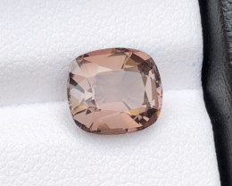 Top Class 2.85Ct Natural Scapolite