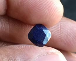 Natural Sapphire Gemstone VA5869