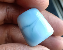 Owyhee Opal Cabochon Natural+Untreated VA5919