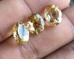 Citrine Gemstone Wholesale Parcel 100% Natural VA5928