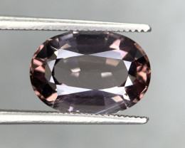5.37 Cts Top Class Natural Scapolite gemstone