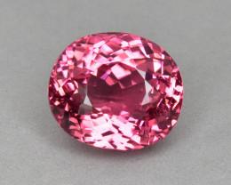 7.25 Cts Fabulous Amazing Natural Pink Tourmaline