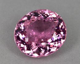 6.19 Cts Dazzling Beautiful Natural  Pink Tourmaline