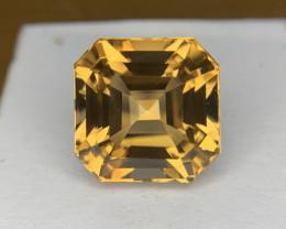 14.50 carat Natural Tourmaline Gemstone.