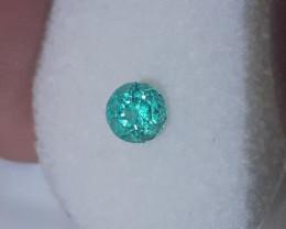 certified Australian Torrington Emeralds