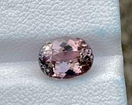 Beautiful Pink Tourmaline 1.88 CTS Gem