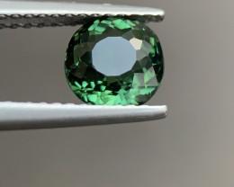 1.30 Crt superb Green Tourmaline