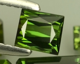 4.35 CTS AWESOME NATURAL TOURMALINE EXCELLENT GEM!!