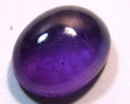 AMETHYST CABS 1.9 CTS CG - 268
