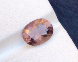 Top Class 2.85 Ct Natural Scapolite