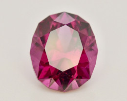 Top Quality 5.35ct Beautiful Piece of Garnet