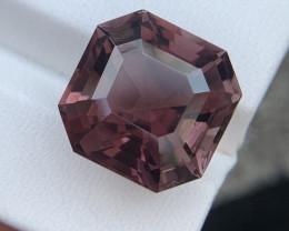15.35 carat Natural sacpolite Gemstone.
