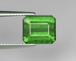 Top Grade 3.97 Carats Natural Tourmaline Gemstones