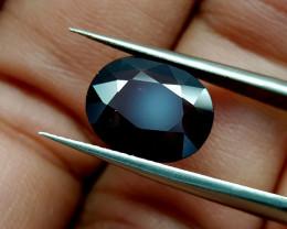 5Crt Rhodolite Garnet Natural Gemstones JI34