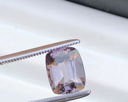 Beautiful piece 2.20 Ct Marvelous Color Natural Spinel