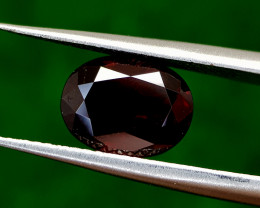 3.35CT IMPERIAL ZIRCON BEST QUALITY GEMSTONE IIGC39