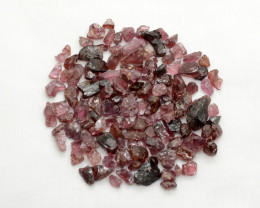 250 CT Natural Top Quality Rough Garnet @Africa