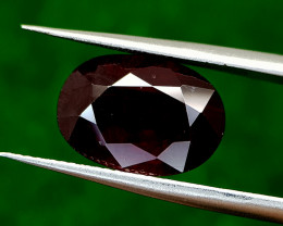 7.15CT NATURAL GARNET BEST QUALITY GEMSTONE IIGC40