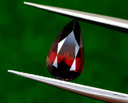 2.51CT IMPERIAL ZIRCON BEST QUALITY GEMSTONE IIGC40