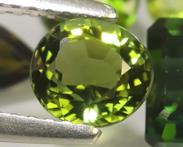 6.05 CTS AWESOME NATURAL FANCY TOURMALINE EXCELLENT GEM!!
