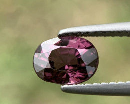 1.20 Ct Beautiful Pink Spinel. Spnl-002