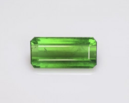 Top Grade 5.78 Carats Natural Tourmaline