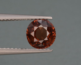 Natural Zircon 1.73 Cts Top Quality  Gemstone