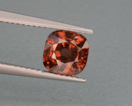 Natural Zircon 2.93 Cts Top Quality  Gemstone