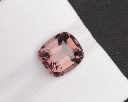 Top Class  5.90 Ct Natural Scapolite