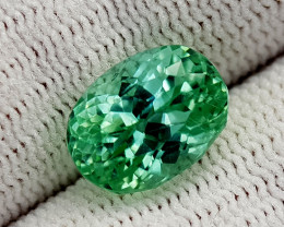 4.65CT SPODUMENE BEST QUALITY GEMSTONE IIGC42