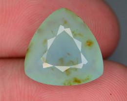 5.30 ct Peruvian Opal ~ A