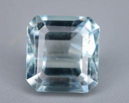 Ultra Rare 3.70 ct Amblygonite ~A