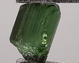 Tourmaline, 2.76ct, excellent colour, beautiful gemstone !!
