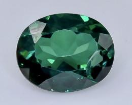 4.19 Crt Topaz Faceted Gemstone (Rk-6)