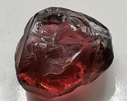 Tourmaline, 3.42ct,excellent cutting quality!!
