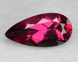 *NoReserve*Rubellite 1.77 Cts Unheated Pink Color Natural Gemstone