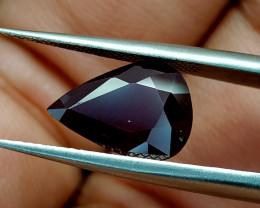 3.95Crt Rhodolite Garnet Natural Gemstones JI40