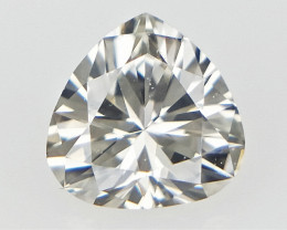 0.15 CTS white Natural Diamond , Diamond for Jewelry