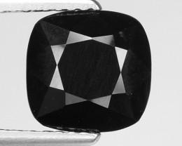 2.98 Ct Serendibite Rarest Gemstone For Collection SR1