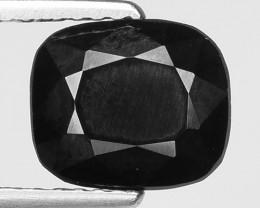 2.45 Ct Serendibite Rarest Gemstone For Collection SR2