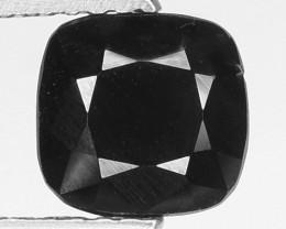 1.80 Ct Serendibite Rarest Gemstone For Collection SR3