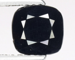 2.55 Ct Serendibite Rarest Gemstone For Collection SR4