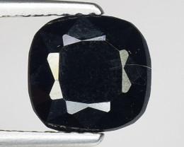 1.95 Ct Serendibite Rarest Gemstone For Collection SR5