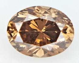 0.20 cts   ,  Sparkling Natural Diamond