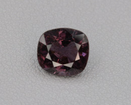 Natural Spinel 1.80 Cts Top Quality from Burma
