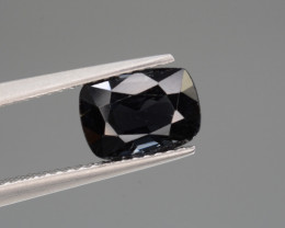 Natural Spinel 1.94 Cts Top Quality from Burma