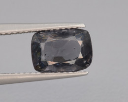 Natural Spinel 2.02 Cts Top Quality from Burma